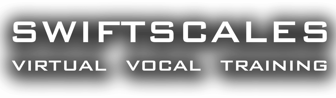 SwiftScales Virtual Vocal Trainer